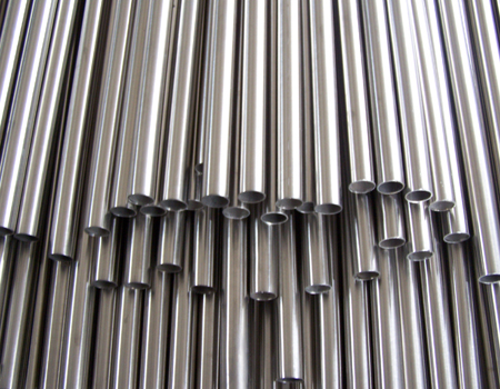 Stainless-Steel-Condenser-Tube